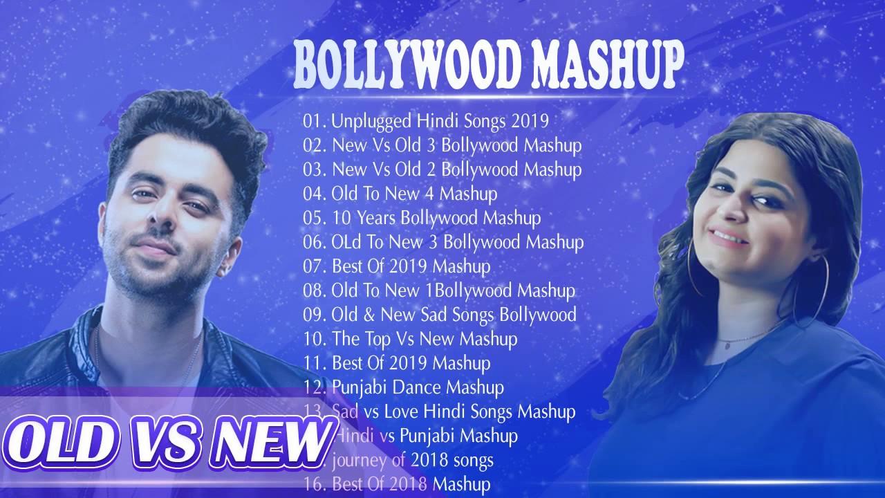 Unplugged Hindi Songs 2019 Old Vs New Bollywood Mashup Songs Romantic Hindi Mashup Songs 2019 Youtube 2 years ago2 years ago. unplugged hindi songs 2019 old vs new bollywood mashup songs romantic hindi mashup songs 2019