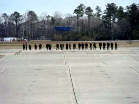 Welcome home Marines.  VMM-263 REIN