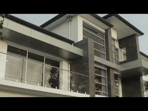 BUILDING IDEAS 2013 - EPISODE  ONE