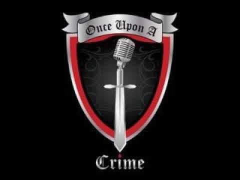 Download Episode 069: The 12 Crimes of Christmas: Chapter 1: Very Bad Santas