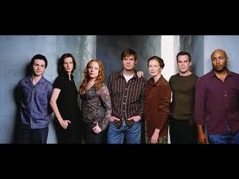 Thomas Newman Six Feet Under Theme Cast Pictures