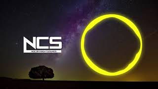 Abandoned & InfiNoise - Night Caller (feat. Project Nightfall) [NCS Release]