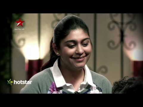MasterChef India 4 Promo 5: A Punjabi Kudi  in awe of Chef Vikas Khanna!