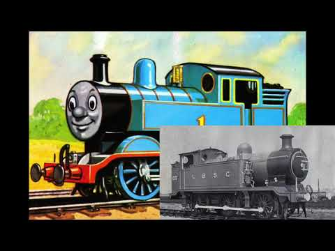 Thomas the Tank Engine Season 20 Full Episodes Compilation from YouTube · Duration:  24 minutes 42 seconds