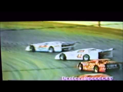 7-4-97 Farley Speedway