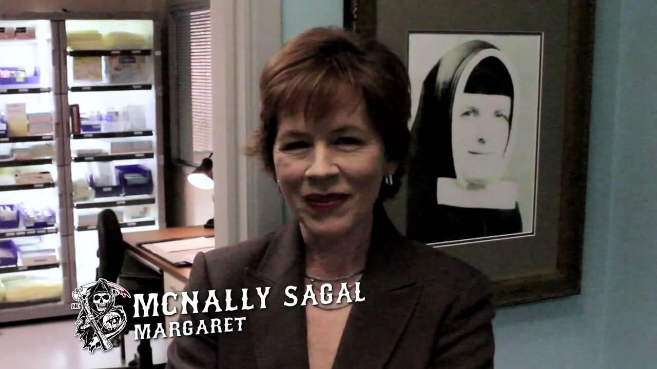 Liz Sagal liz sagal twitter