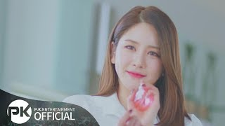 Video [ MV ] MUSKY 머스키 / Secret of my heart / 맘 이상해 신인가수 download MP3, 3GP, MP4, WEBM, AVI, FLV Oktober 2018