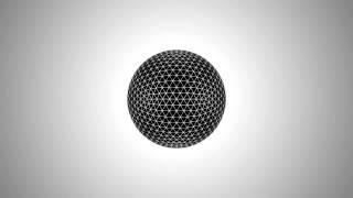My Spherical Animation