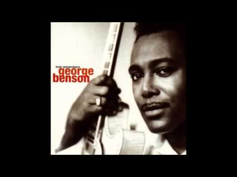 George Benson - Somewhere Island