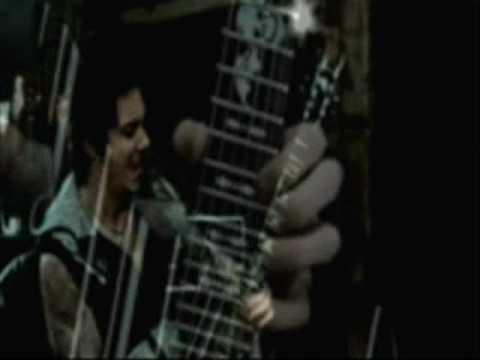 Avenged Sevenfold - Crossroads ~With Lyrics~