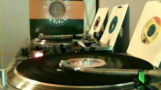 Super Beagle - Dust A Sound Boy