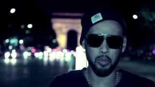 Kamnouze - Bugatti (French Remix)