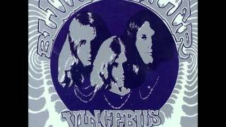 Watch Blue Cheer All Night Long video