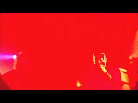 Insane Clown Posse in Clifton Park NY 5-7-2016 PART 2 RIDDLEBOX TOUR