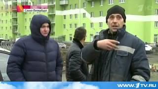 Первый канал  Официальный сайт  Новости  Премьеры  Вещание 05 12 2015