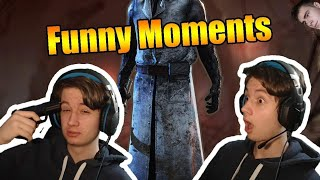 ROŻNE GRY FUNNY MOMENTS by Hubert