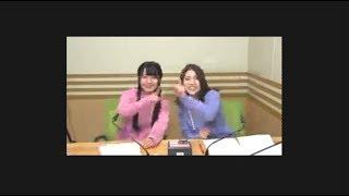 http://www.nicovideo.jp/watch/sm29227598.