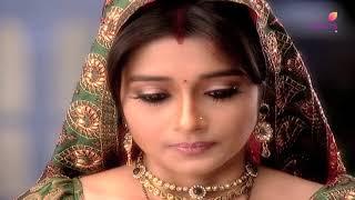 Uttaran - उतरन - Full Episode 567