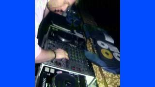 Adolfo Morrone vs Fabio Amoroso feat Lizzy B - Cu