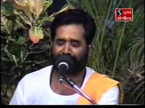 Niranjan Pandya - Sonla Vatakdi Ne Roopla
