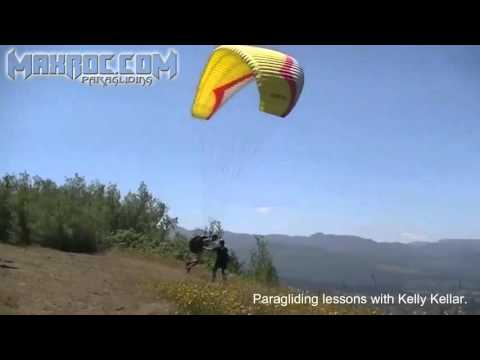 max-roc-paragliding