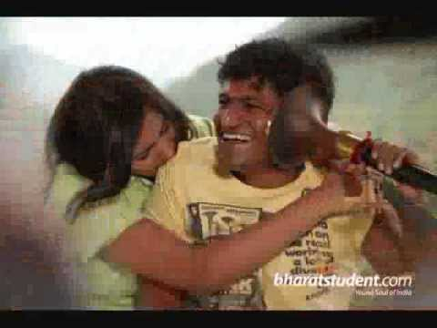 Hesaru Poorthi Helade Mpeg4