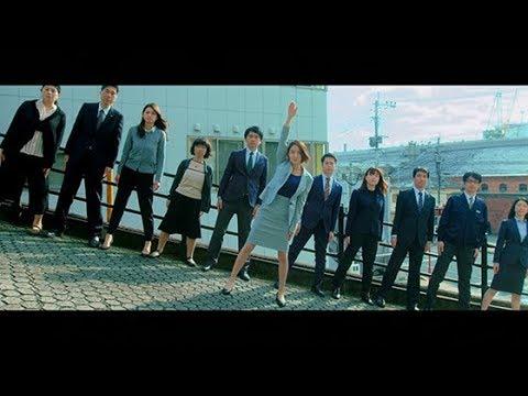 「地元ではたらく」を考える動画コンテンツ「ナガサキ プライド」 12月28日公開