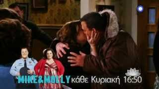 MIKE & MOLLY,Star Channel Official Trailer