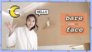 Download lagu Workcation in Shanghai, China / Skincare Routine - Guia Fam TV