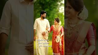 #Tamil_Melody_Song...😍💕Em Manasula Adi Unna Nenachathu Nala 💕😍[Whatsapp Status ]#Kutty_Official