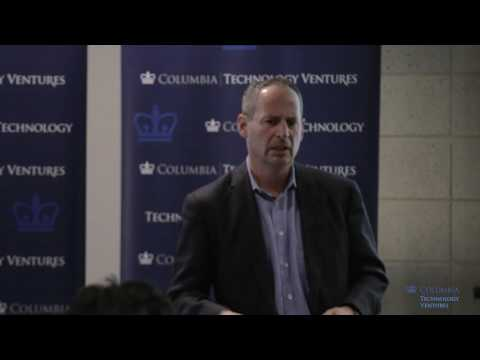 Venture Capital Perspectives:  Early Stage Biotech Investing with Doug Cole, Flagship Ventures