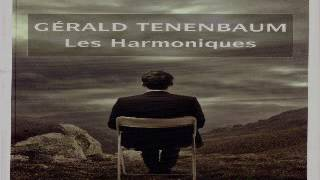 Henri Delorme