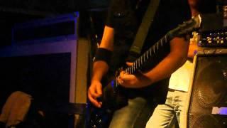 Malt - Aşk Şarkısı ( Noxx Stage ) - womeyr dinle ve mp3 indir
