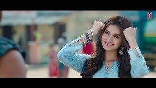 اغنية هندية 2020 جديدة رومانسية  Tum Hi Aana رووعة💘🔥