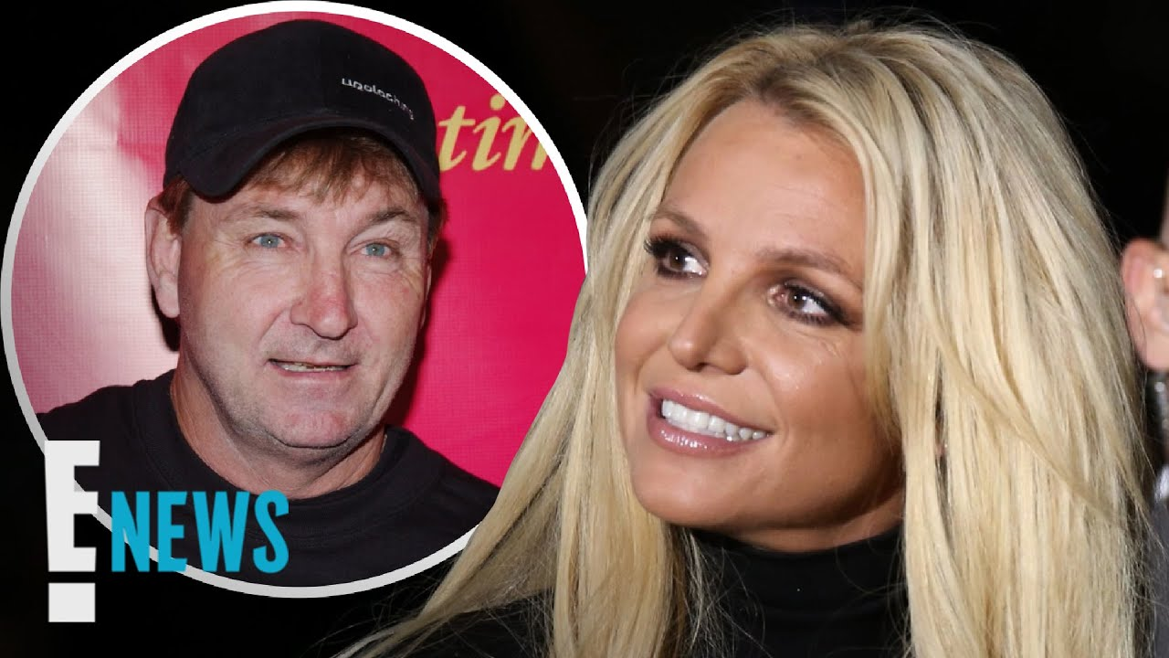 Jamie Spears' Lawyer Claims He