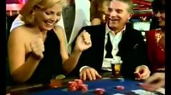 Villento Brands Online Casino