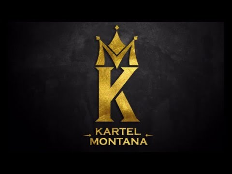 Griselda Blanco - Kartel Montana (Video Live)