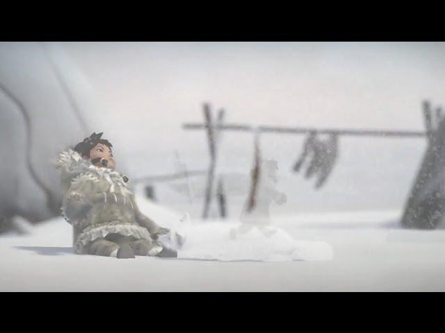 Never Alone (видео)