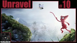 Unravel Playthrough | Part 10