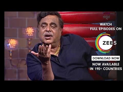 Weekend with Ramesh Season 2 - Episode 9 - January 23, 2016 - Best Scene