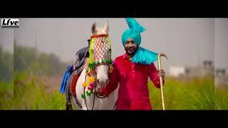 Video Kabeeldari   Full Video    Harinder Sandhu   Latest Punjabi Songs 2017 download MP3, 3GP, MP4, WEBM, AVI, FLV Oktober 2018
