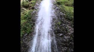 Exploring Kohistan