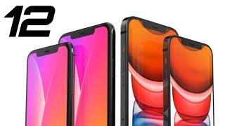 iPhone 12 - New Leaks & Updates!