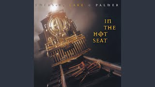 Provided to YouTube by BMG Rights Management (UK) Ltd Thin Line (2017 - Remaster) · Emerson, Lake & Palmer In the Hot Seat ℗ 2017 Leadclass Limited ...