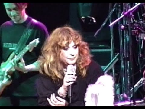 Алла Пугачёва - Концерт в Харькове (Украина, 27.05.1999 г.)