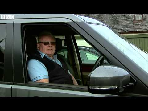BBC News Scottish government plans to reduce drink drive ...