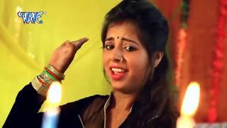 #TOP BHOJPURI GAANA 2018 - सुति समानवा गिंज के - Bhojpuri Song thumbnail