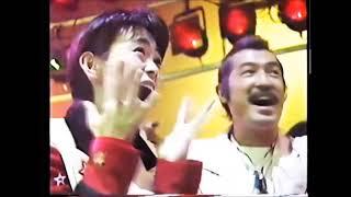 """あの伝説の放送事故です!! """"へたくそ""""な芸人より、こっちのほうがよっぽど笑えますよ!!! 笑ったらチャンネル登録しろよ~ #笑ったら負け."""