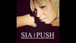 Watch Sia Push video