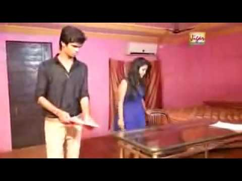 Indian Hot Bhabhi Romance In Her Yoga Teacher || Hot Short Film || 2018 from YouTube · Duration:  4 minutes 14 seconds